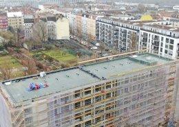 Bossestraße 7, 10249 Berlin